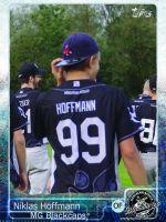 Hoffmann, Niklas